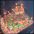 mz_birthday_2009_12.jpg